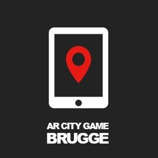 Ontspanning Ar City Game Brugge
