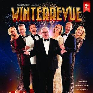 Winterrevue - Extra Large