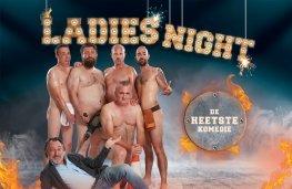 Voorstellingen Ladies Night