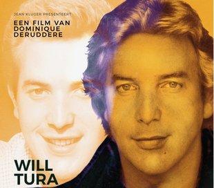 Voorstellingen Film: Will Tura - Hoop doet leven