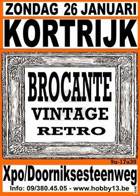 Retro-brocante-vintage