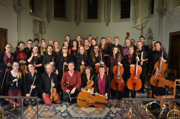 Concerts La musique, pratique solitaire sport collectif ? Rencontre avec musiciens