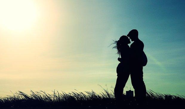 Loisirs Slow dating : balade-rencontres entre célibataires (40-55 ans)