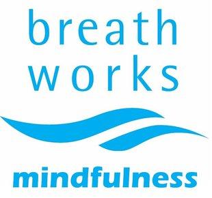 Workshops Mindfulness stress weken cursus