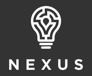 Ontspanning Nexus escape room