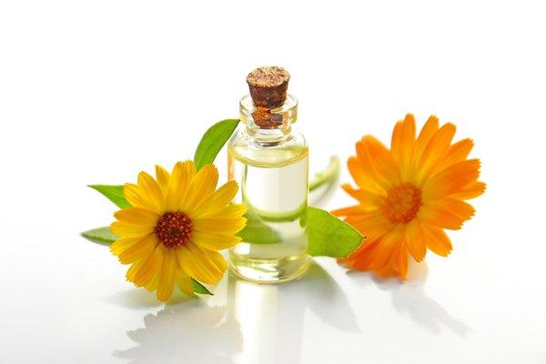 Workshops Aromatherapie kleine kwaaltjes