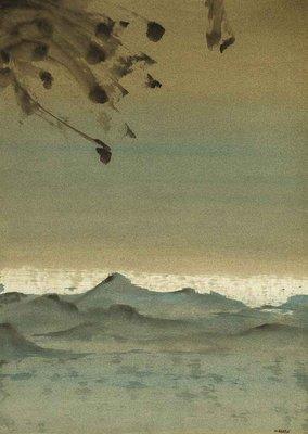 Expositions Nasser Assar, Entre Orient Occident