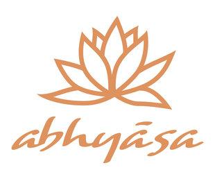 Workshops Zachte yoga