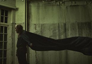 Voorstellingen Kopschuif film 'Birdman') - Tartaren