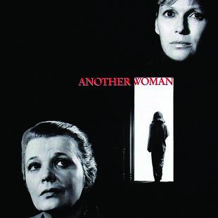 Spectacles Ciné - Brunch : Woody Allen : Another Woman (Une autre femme)