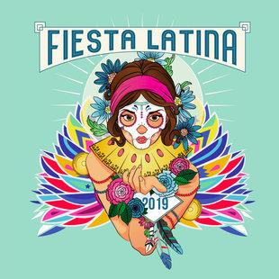 Concerts Fiesta Latina