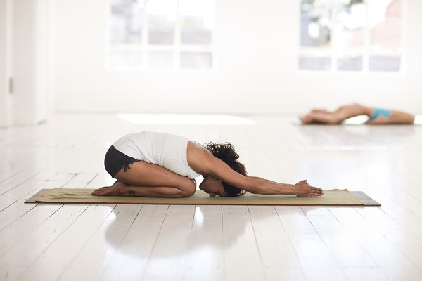Stages,cours Formation professeur yoga