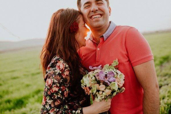 Loisirs Slow dating : balade-rencontres entre célibataires (45-60 ans)