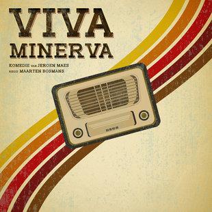 Voorstellingen Viva Minerva