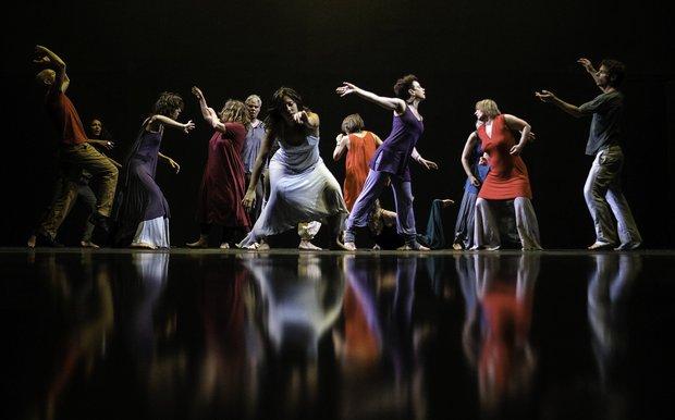 Stages,cours Bruxelles Danse 5 Rythmes/Cecile Klefstad. Soirées Ouvertes à tous