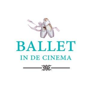 Voorstellingen Ballet de Cinema