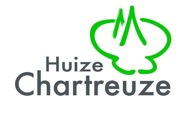 Ontspanning Open Deur Huize Chartreuze