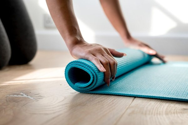 Stages,cours Hatha Yoga – Arbrayoga, avec Robaye Marie Neiges - Module 1