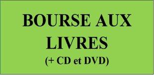 Loisirs Bourse Livres Blc