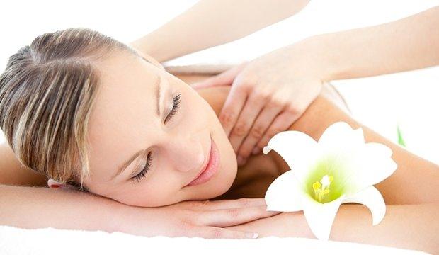 Stages,cours Atelier découverte Massage Harmonie, Bien-Etre le Toucher Coeur,