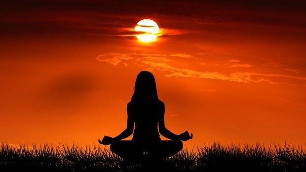Workshops Leren Mediteren : zoek naar rust evenwicht