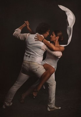 Stages,cours Cours Salsa & Bachata