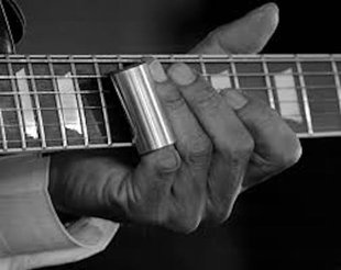 Stages,cours Ecole blues