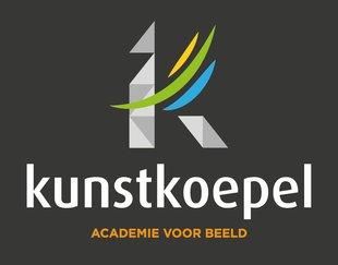 Ontspanning Opendeurdag Kunstkoepel Academie voor Beeld Bilzen