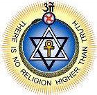 Voordrachten Meditatie voor Vrede