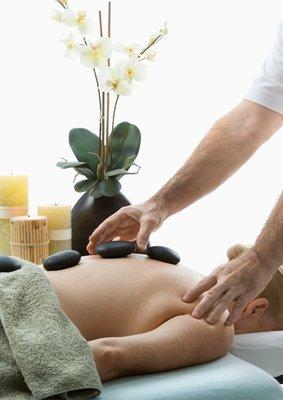 Stages,cours Massage Holistique®, sensibilisation initiation, avec Marie-Sophie Petit