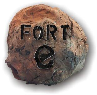 Tentoonstellingen Fort E