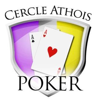 Soirées Tournoi poker