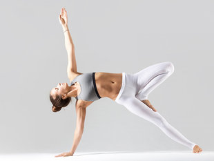 Stages,cours Yoga