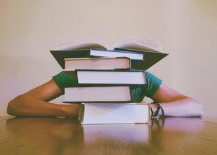 Soirées Patchwork littéraire : club lecture pour adultes