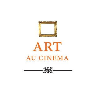 Spectacles Art Cinéma