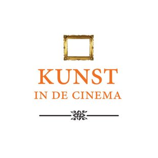 Voorstellingen Kunst de Cinema (reprise)