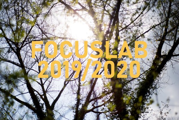 Stages,cours FocusLab#1: initiation à photo