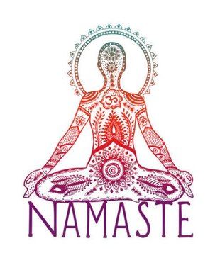 Workshops Helende klanken Mantra s: Nada Yoga