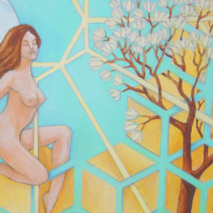 Expositions Expo Artistes Locaux