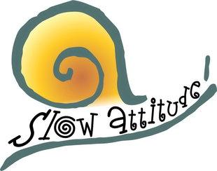 Loisirs Salon « Slow Attitude, ralentir pour mieux vivre 6ème édition