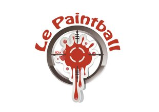 Loisirs Paintball