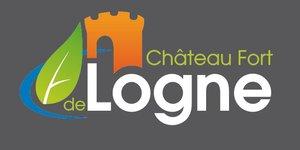 Logne Autrefois - Musée du Château Fort de Logne - Info Tourism Benelux
