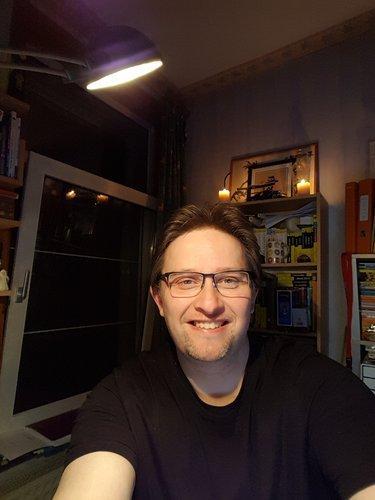 Professeur d'allemand remédiation scolaire