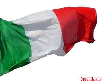 Italien pour débutants