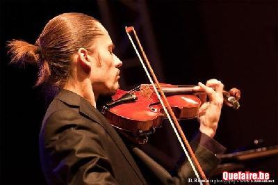 Cours particuliers de violon/Private violin...