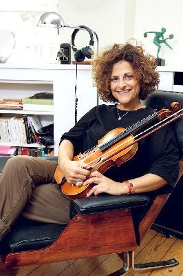 Cours de violon,classic,jazz,uccle,ixelles,st...