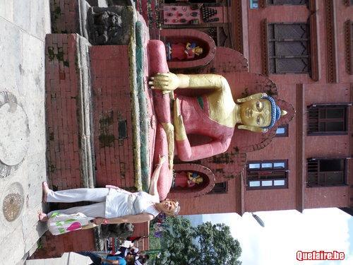 Massages thérapeutiques ayurvédiques (indiens)