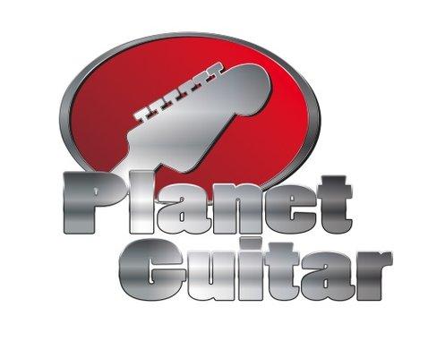 Gitaarles op maat bij Planet Guitar