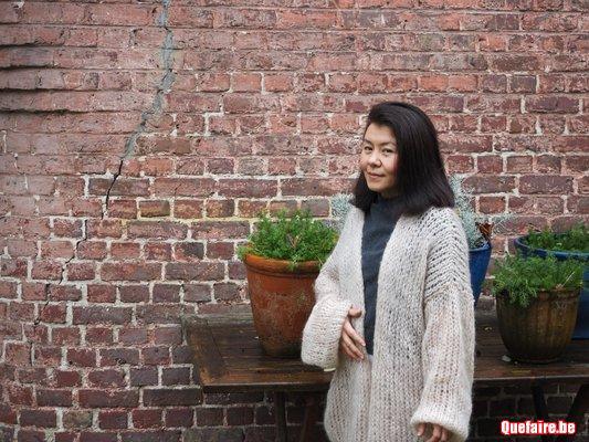 Cours de violon live ou online (Skype, Whatsapp,...