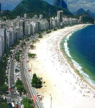 Cours de portugais brésilien